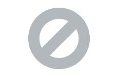 Дуб Бежевый промасленный 3х-полосный