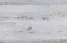 Дуб Снежный [33-DL1601]