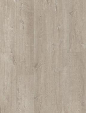 Дуб Песчанный теплый серый (Фото материала)