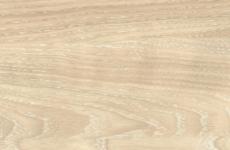 Дуб Инле [М7081-7]