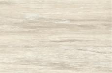 Ясень Лиман [М9046-8]