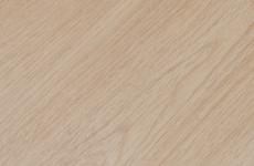 Дуб Агнес [WS714]
