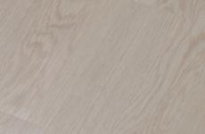 Дуб Токо [WS712]