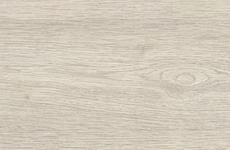 Дуб Кортина светло-серый