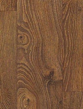 Дуб старинный натуральный (Фото материала)