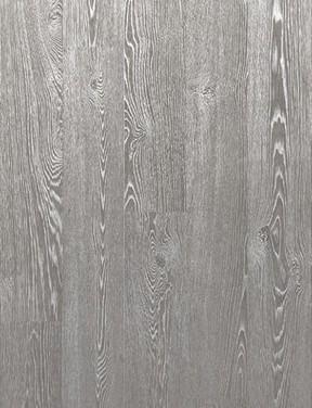 Дуб серый серебристый (Фото материала)