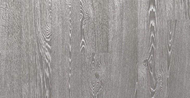 Дуб серый серебристый (Фото результата)