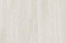 Дуб итальянский светло-серый