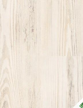 Сосна белая затёртая (Фото материала)