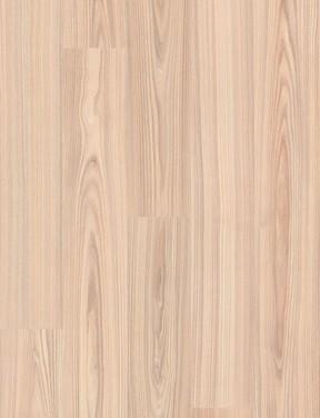 Ясень белый (Фото материала)