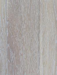 ваниль (Фото материала)