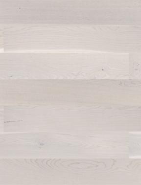 дуб White Truffle Grande (Фото материала)