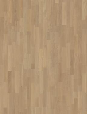 Дуб Селект NEW ARCTIC 3х-полосный (Фото материала)