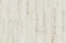 Дуб SHORELINE WHITE 3х-полосный