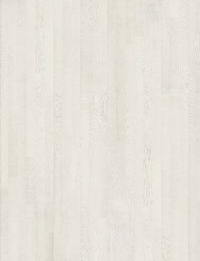 ДУБ SUGAR 3х-полосный (Фото материала)