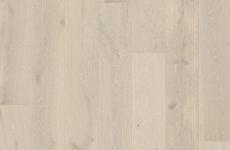 Дуб белый Эверест экстраматовый