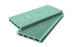 Доска ITP 140 мм (Зелёная)