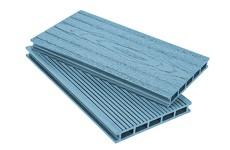 Доска ITP 160 мм (Синяя)