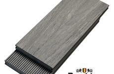 Доска Bruggan Multicolor (Grey)