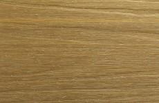 Доска Legro Ultra (Maple)