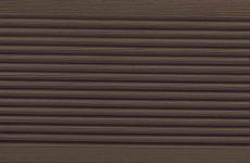 Полнотелая с пазом, Тик Киото