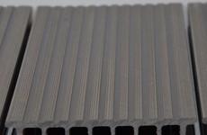 Доска Twinson O-Terrace (Торфяно-коричневая)
