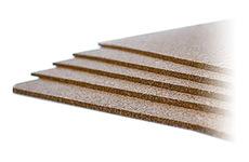 подложка пробковая листовая 2mm