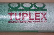 Подложка Tuplex 2mm