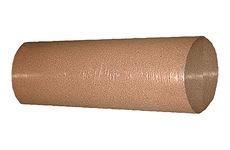UGO LOKS 1.7mm пробковая