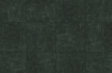 Бетон Нима 2,5 мм. [743]