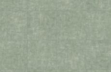 Бетон Тебесе 2,5 мм. [741]