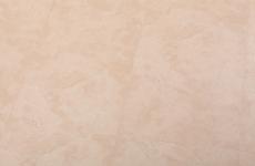 Доломит Тянь-Шань 3 мм. [262]