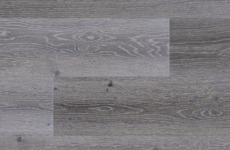 Дуб Серый Иней [379-1]